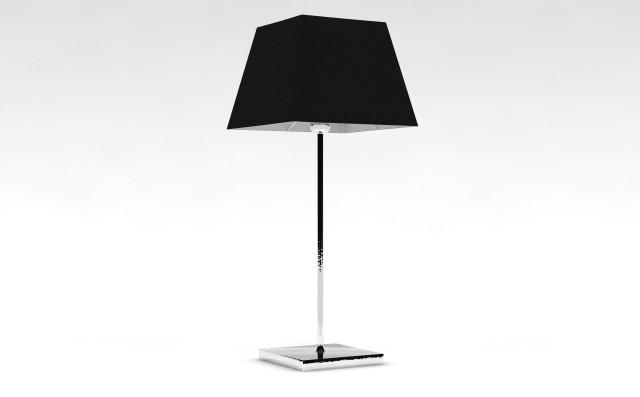 square-lamp_sr00002