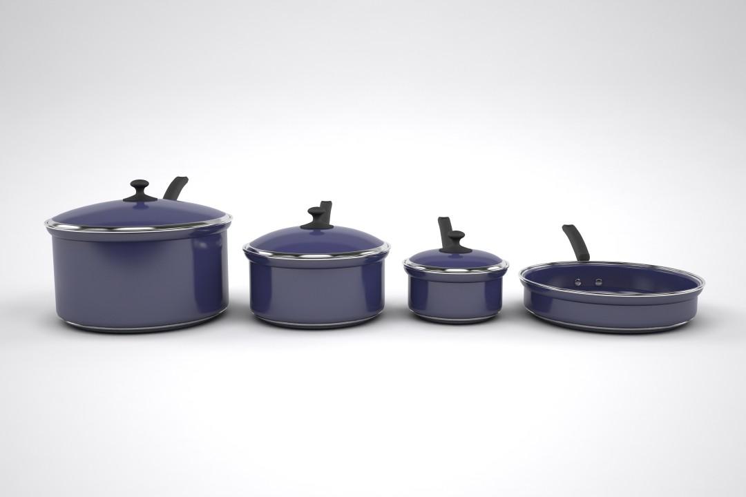 coloured-pots-3