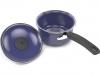 coloured-pots-1