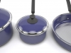 coloured-pots