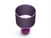 glass-round-lamp_sr00004