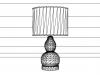 glass-round-lamp_sr00006