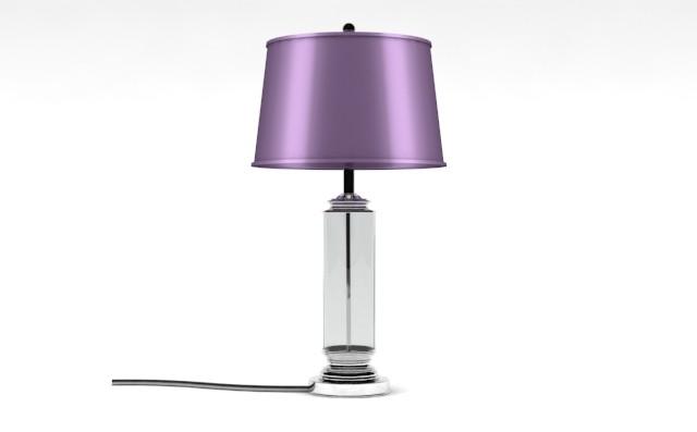 hamilton-table-lamp_sr00001_0
