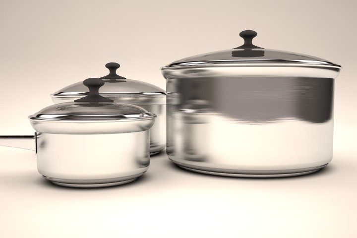 stainless-steel-pots