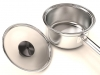 stainless-steel-pots-3