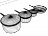 stainless-steel-pots-5