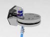 toothbrush-holder_sr00001