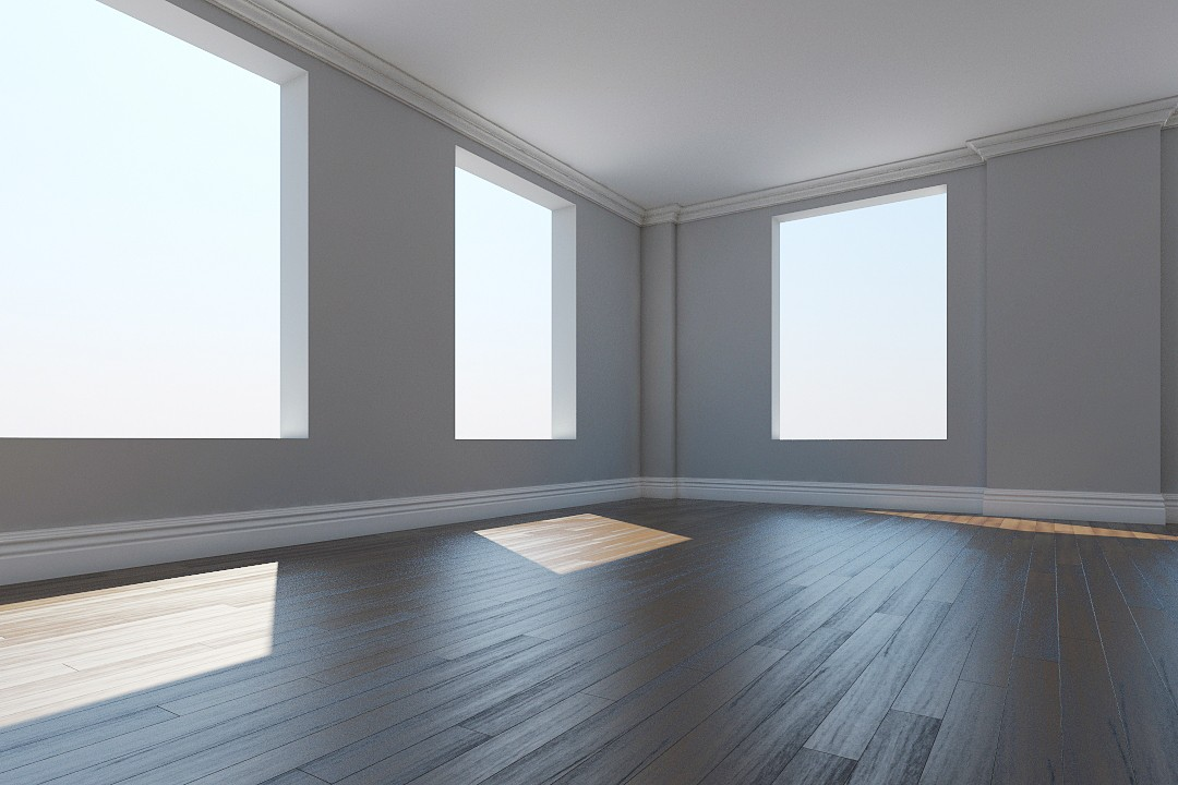 Loft Apartment Livingroom Cg Interiors Co Uk
