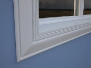 windows_SR00029