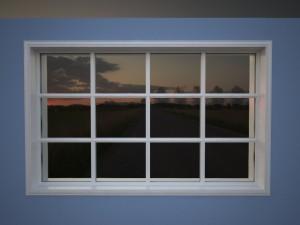 windows_SR00030