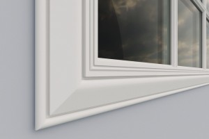 windows_SR00033