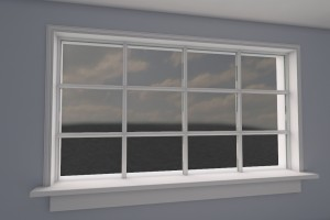 windows_SR00036