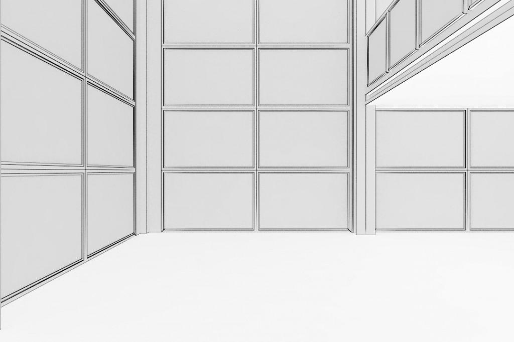 studio-wireframe