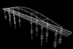 vray-wireframe-2